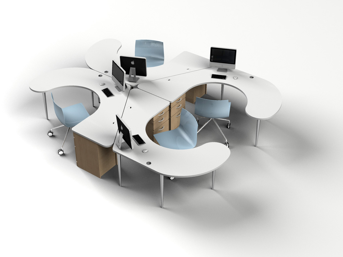 WeDesk_Open_ZigZagQuad_01