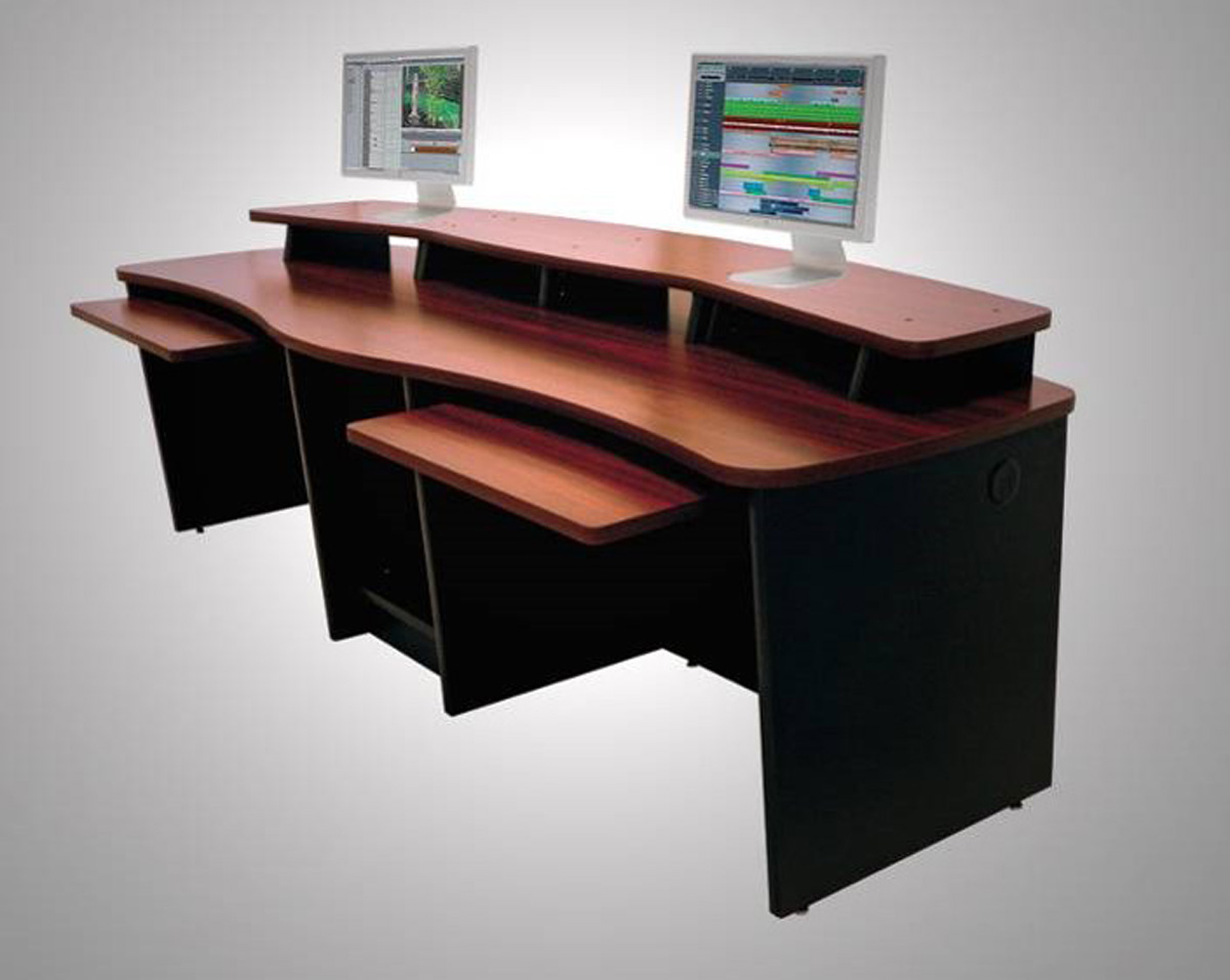 Multi Person Workstations
