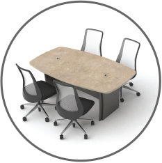 compact-conference-table
