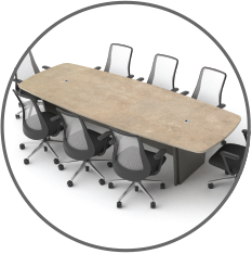 fullsize-conference-table