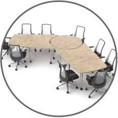 modular-conference-table