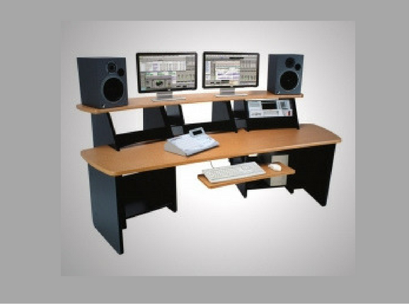 Tips for Using Ergonomic Video Workstation Solutions