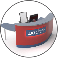 wedesk-reception-desk
