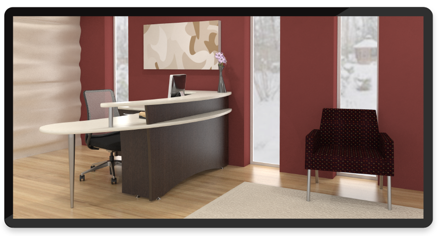 compact-reception-desk