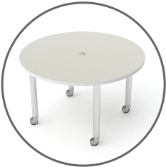 small-omnirax-table