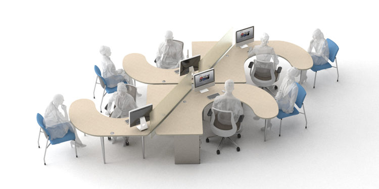 collaboration-work-spaces-desks
