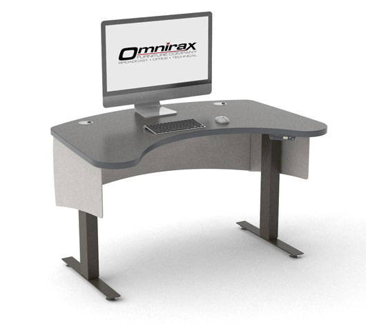 What Are Some Other Options Besides VARIDESK Height Adjustable Desks?